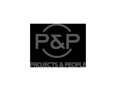 PandP-logo