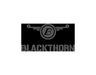 blackthorn-logo