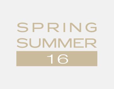 spring-summer-16